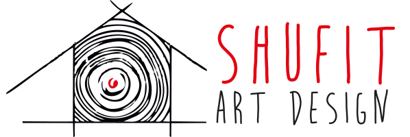 SHUFIT ART DESIGN